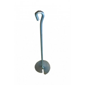 Анкер садовый (920*16*200*3 мм)