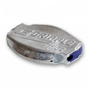 Натяжитель проволоки Gripple Mini (Ø 1,4-2,2 мм)
