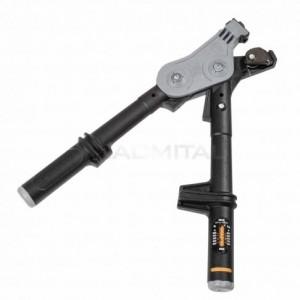 Инструмент для натяжения шпалеры Gripple Torq